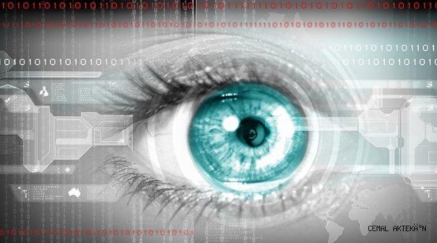 Siber Güvenlik Uzmanlığı ve  Ethical Hacking Esasları