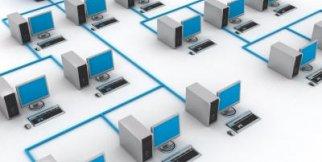 Temel Ağ (Network) Bilgisi